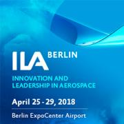 ILA 2018 Online Content Ad-Banner
