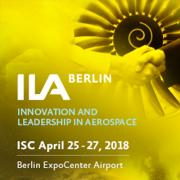 ILA 2018 ISC ONLINE CONTENT AD-BANNER