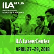 ILA 2018 CAREER CENTER ONLINE CONTENT-AD BANNER
