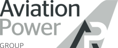 Logo_Aviationpower