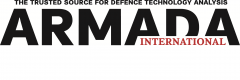 Logo Armada international