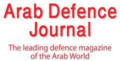 Logo Arab Defence Journal