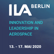 ILA 2020 Online Content-Ad Banner