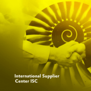 ILA 2020 ISC Content-Ad Banner