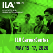 ILA 2020 CAREER CENTER ONLINE CONTENT-AD BANNER