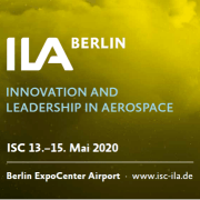 ILA 2020 One-Pager ISC