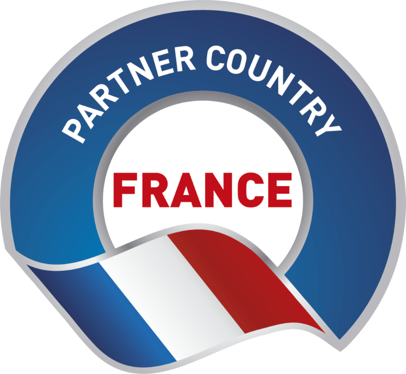 Partner Country France