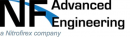 NF Advanced Engineering
